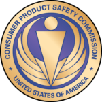 Seal_of_the_United_States_Consumer_Product_Safety_Commission
