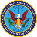 United States of America Defense Threat Reduction Agency