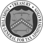 Inspector General for tax administration treasury