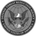 U.S. Defense Threat Reduction Agency