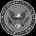 U.S. Defense Threat Reduction Agency