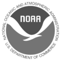 National Oceanic and Atmospheric administration U.S. department of commerce